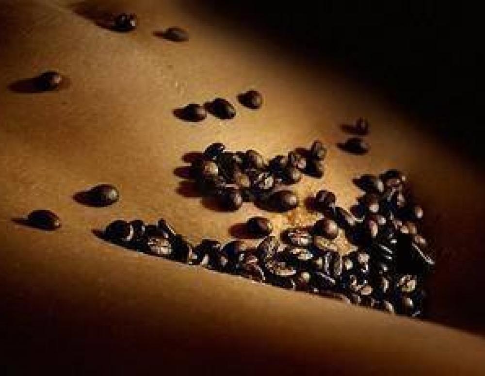 NUI MIN COFFEE