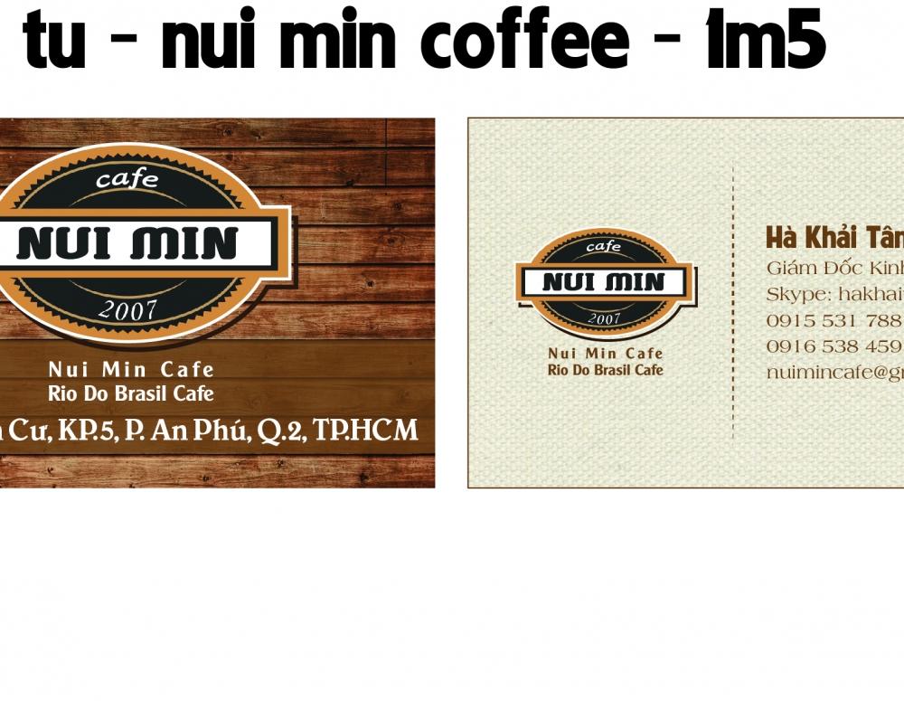 NUI MIN COFFEE9