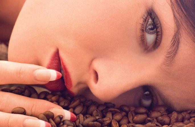 6 cách chăm sóc da và tóc từ cà phê