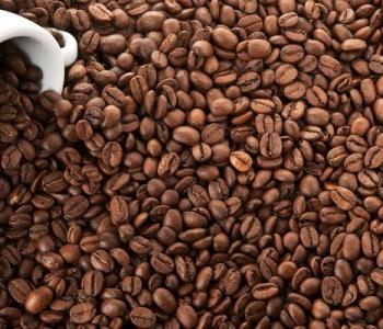 Cafe hạt Arabica nguyên chất L1